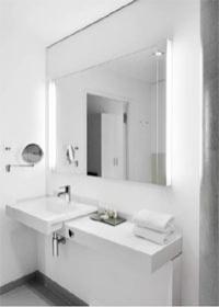 ma geschneiderte hotelb der mit anspruch haustechnikdialog. Black Bedroom Furniture Sets. Home Design Ideas