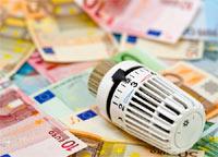 Der Austausch alter Heizkörper-Thermostatköpfe ist technisch und finanziell nicht aufwendig und kann bis zu 7 % Energieeinsparung bewirken. Bild: VDMA Armaturen (iStock - 2011)