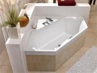 Kleines Bad ganz groß – Planungstipps für kleine Bäder ...