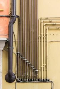 Wechsel Der Wasserleitungen Und Sanitaranlagen Haustechnikdialog