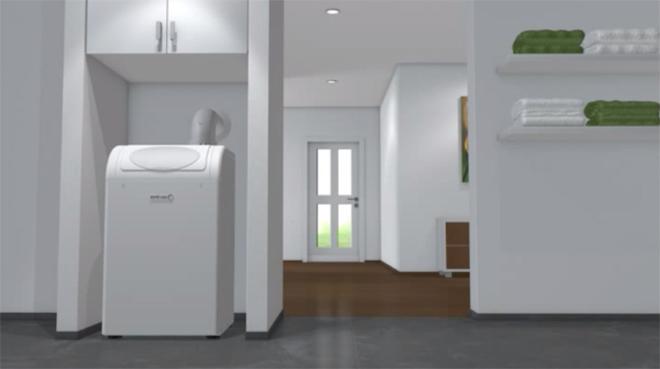 gas brennwert solarkessel ecosolar bsk shkvideo haustechnikdialog. Black Bedroom Furniture Sets. Home Design Ideas
