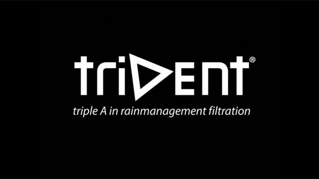 GEP Trident