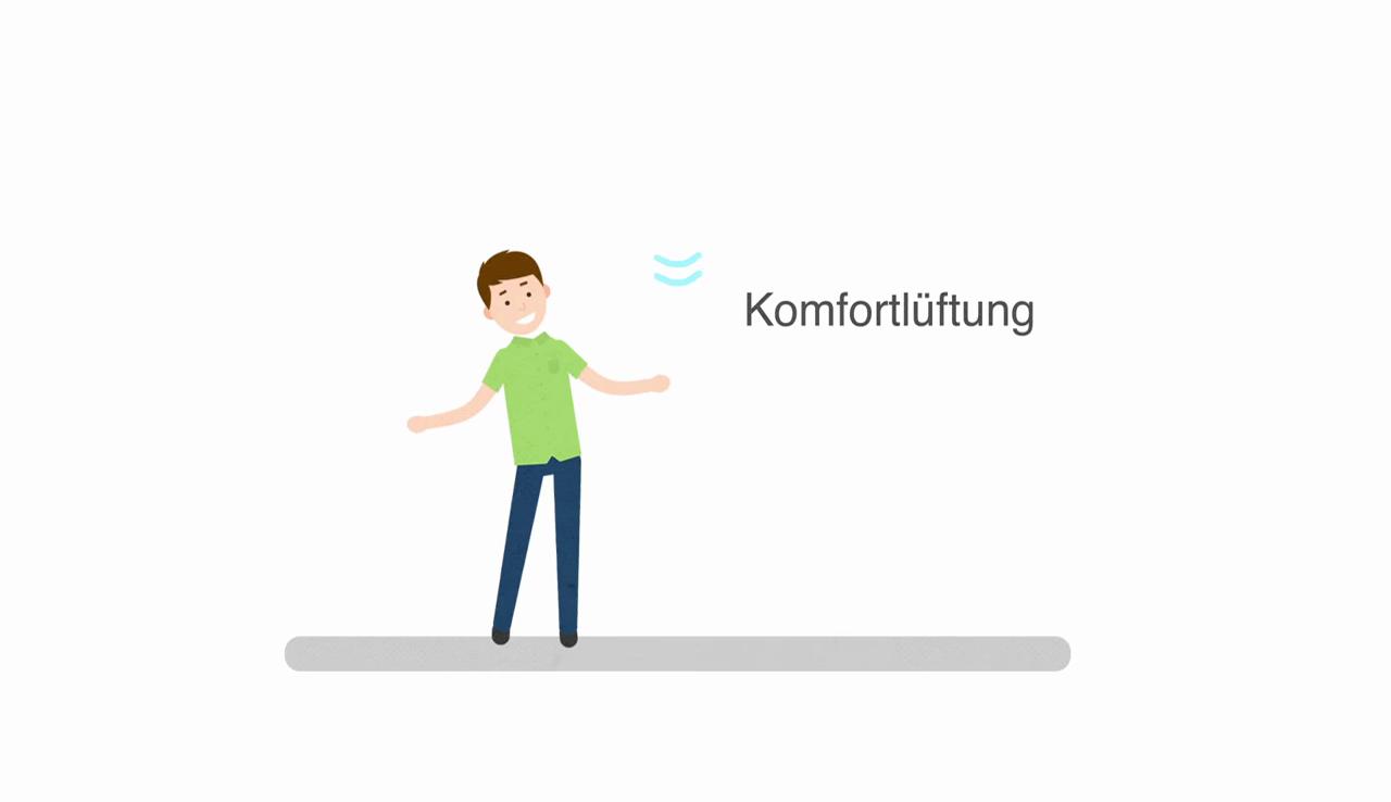 Heimeier Vario - SHKvideo - HaustechnikDialog