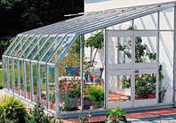 wintergarten glashaus shkwissen haustechnikdialog. Black Bedroom Furniture Sets. Home Design Ideas