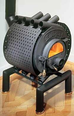 kaminofen shkwissen haustechnikdialog. Black Bedroom Furniture Sets. Home Design Ideas