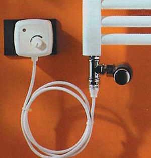 elektrische zusatzheizung shkwissen haustechnikdialog. Black Bedroom Furniture Sets. Home Design Ideas