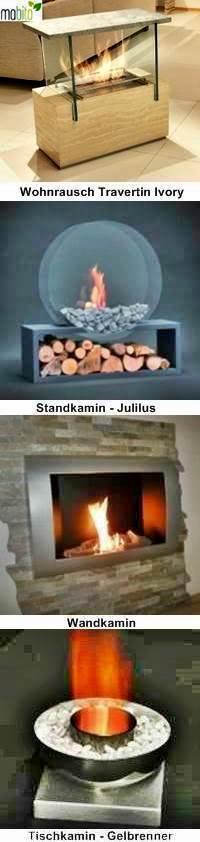 ethanol und gelkamine bild shkwissen haustechnikdialog. Black Bedroom Furniture Sets. Home Design Ideas