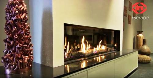 gaskamin shkwissen haustechnikdialog. Black Bedroom Furniture Sets. Home Design Ideas