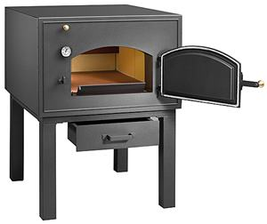 holzbackofen shkwissen haustechnikdialog. Black Bedroom Furniture Sets. Home Design Ideas