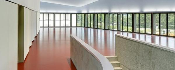 kautschuk shkwissen haustechnikdialog. Black Bedroom Furniture Sets. Home Design Ideas