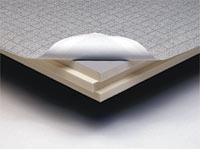 pur polyurethan shkwissen haustechnikdialog. Black Bedroom Furniture Sets. Home Design Ideas
