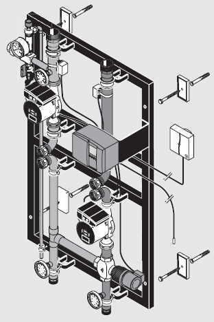 eis und schneefreihaltung shkwissen haustechnikdialog. Black Bedroom Furniture Sets. Home Design Ideas