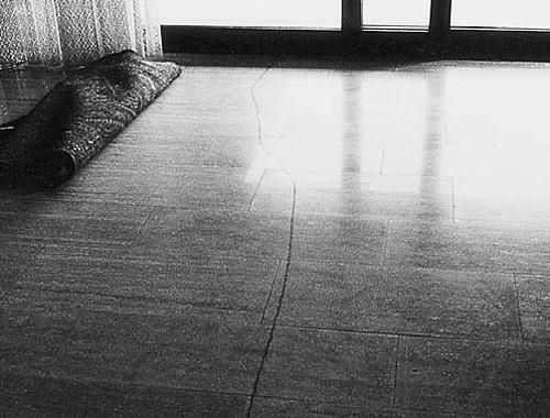 sachverst ndigen und schadenspraxis marmorboden. Black Bedroom Furniture Sets. Home Design Ideas