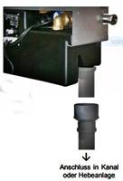trinkwasser trennstation shkwissen haustechnikdialog. Black Bedroom Furniture Sets. Home Design Ideas