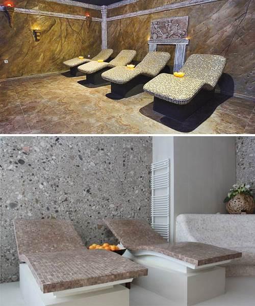 magnetventil shkwissen haustechnikdialog. Black Bedroom Furniture Sets. Home Design Ideas
