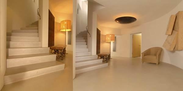 sichtestrich shkwissen haustechnikdialog. Black Bedroom Furniture Sets. Home Design Ideas
