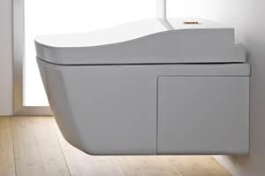 dusch wc shkwissen haustechnikdialog. Black Bedroom Furniture Sets. Home Design Ideas