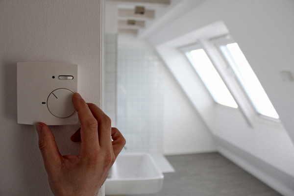 nachtl ftung shkwissen haustechnikdialog. Black Bedroom Furniture Sets. Home Design Ideas