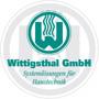 ~/HerstellerKatalog/HerstellerKatalog.aspx?content=hersteller&page=hersteller&herstellerid=8&hersteller=Eisenwerk Wittigsthal GmbH